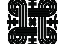 Sümbolid ja märgid