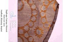 osmanlı design