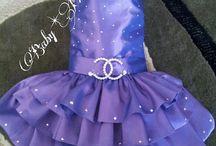 kristal taşlı elbiseler