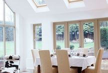 Conservatory Ceiling Insulation / Conservatory Roof Insulation with a Ten Year Insurance Underwritten Guarantee