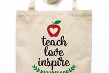 Instructor Gifts