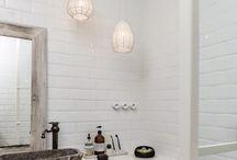 Felsőörs - fürdő