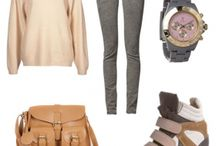 Style today 17-4