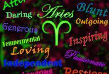 Horoscope Fun