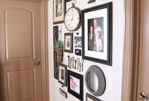 otthoni dekoráció
