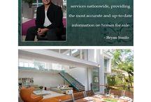 Bryan susilo provides best real estate services