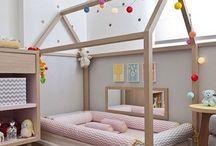 Interiors   Kids Room