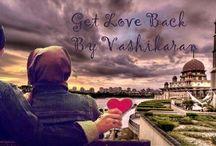 love back by vashikaran