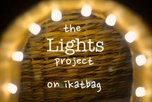 Kid Project Ideas