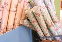 Pretty paper / Beautiful designs#paper#pretty paper#vintage paper