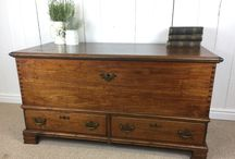 Stock Update 21/11/16. Bourne End Vintage Furniture. / The Furniture Recycling Shops Latest Stock Update
