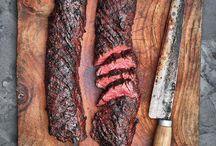 Meat | Fleisch