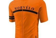Cycling Jerseys / Road and MTB Cycling Jerseys
