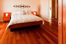 Cumaru / Brazilian Teak by Gaylord Hardwood Flooring