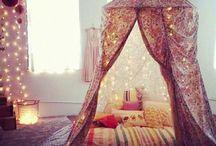 ellery's cozy nook