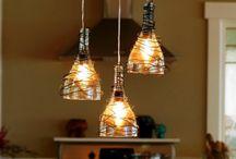 lampe aussen