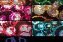 BNB TExtiles : Stretch Sequins / Stretch Sequins Fabrics available on  www.bnbtextiles.com  1-800-SPANDEX