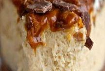 recept cheescake