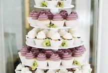 Projecht Cakes