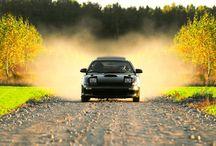 Toyota celica st182