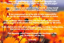 Reader Testimonials / Feedback our readers have given us xx