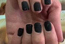 beautyworks nails