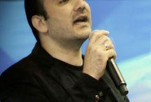 Mousa Mustafa ❤