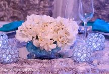 Styled Shoots-Wedding linen and decor / some compilation of linen and decor we use in our set ups and also have available for rent
