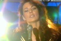 """1993.04.26 - """"Maria Magdalena'93 Remix"""" - Game Show 'Ja oder Nein' - Niemcy"""