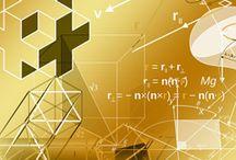 Austin Mathematics