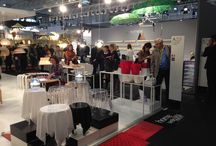 Maison&Objet NOW 2014 / Come and see our extended collection at Maison&Objet NOW, Hall 8 A23, 24.-28. January. Welcome!
