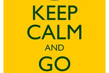 PACKERS / You've said it all
