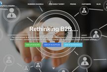 B2BSphere.com - Business Collaboration Networking Platform / B2BSphere.com is a business collaboration platform which is reinventing the global business networking in trade & commerce ecosystem . Experience a new and unique way of business networking where local traders can connect and collaborate with business communities around the globe .