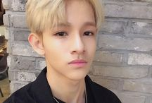 Samuel Kim / This is everybody's son he's so precious and deserves the world