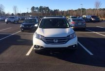 Used 2014 Honda CR-V for Sale ($25,835) at Atlanta, GA / Make:  Honda, Model:  CR-V, Year:  2014, Body Style:  SUV, Exterior Color: White, Interior Color: Beige, Doors: Four Door, Vehicle Condition: Excellent,  Mileage:1,000 mi, Engine: 4 Cylinder, Transmission: Automatic, Fuel: Gasoline, Drivetrain: 2 wheel drive, VIN: 5J6RM3H59EL015069.   Contact:770-655-3070    Car Id (57212)