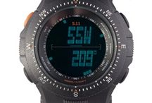 5.11 Tactical Watches / 5.11 Tactical Watches at ReactGear.com http://www.reactgear.com/Watches-s/213.htm