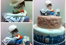 bolo engenheiro