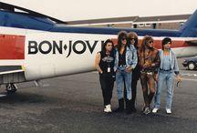 ★ Bon Jovi ★