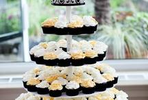 Wedding Details - Popular Ideas