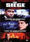 Movie tag: FBI & CIA