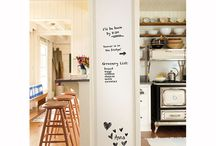 Freshen Up! Spring Cleaning & Organization Ideas / by WallPops Wall Decals