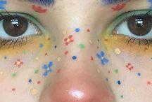 artistic.makeup