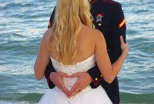Plaj Düğünleri