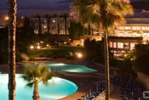 Hotels Morocco / Find a great hotel in Morocco on http://www.hotelsclick.com/hotels/M/Hotel-Morocco.html