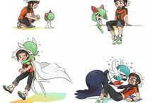 Anime locos