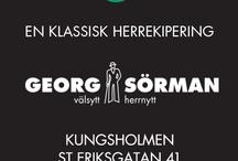 Georg Sorman