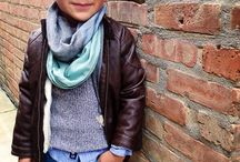 Little guy things / Kids Fashion