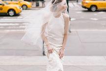 wedding dress for Sis❤️