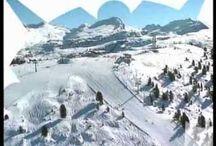 La montagna accessibile / La montagna pensata per tutti per raggiungere insieme mete più alte.