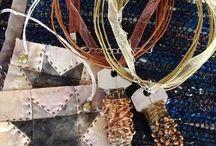 Eco-Jewelry